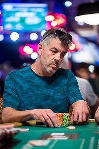 Gary Solomons profile image