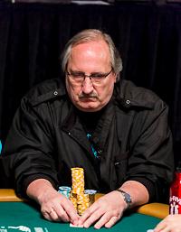 Eugene Lang profile image