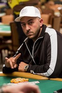 Gennady Shimelfarb profile image