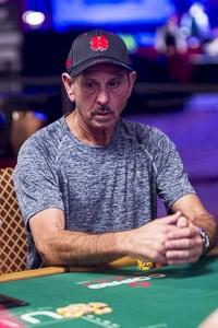 George Bronstein profile image