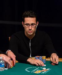 Georgios Karavokyris profile image