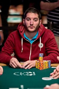 Georgios Zisimopoulos profile image