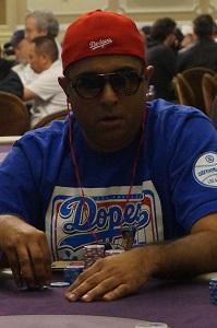 Nikhil Gera profile image