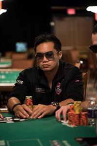 George Medrano profile image
