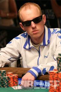 Gert Andersen profile image