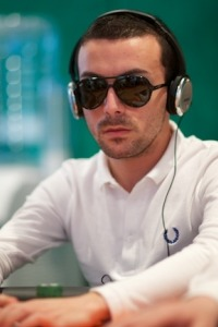 Gianluca Mattia profile image