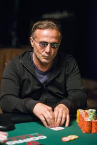 Gilbert Diaz profile image