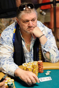 Giorgio Medici profile image