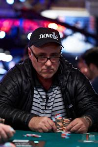 Giuseppe Iadisernia profile image