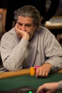 Glenn Cozen profile image