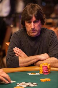 Glenn Engelbert profile image