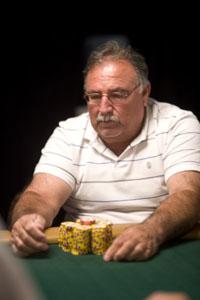 Gonzalo Ramirez profile image