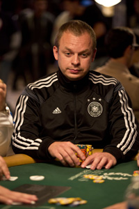 Goran Filipovic profile image