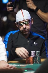Gorki Oliveira profile image