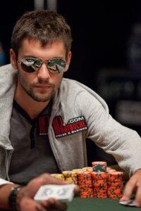 Bruno Launais profile image