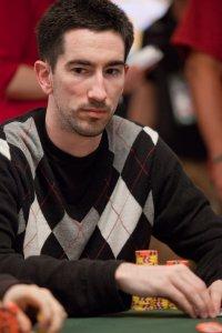 Craig Gray profile image