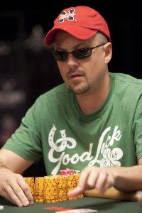 Tad Jurgens profile image