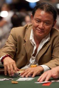 Men Nguyen profile image