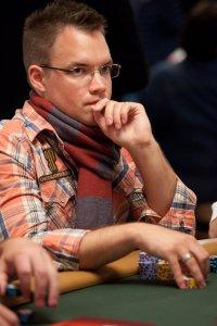 Valdemar Kwaysser profile image