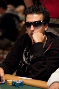 Mark Defaria profile image
