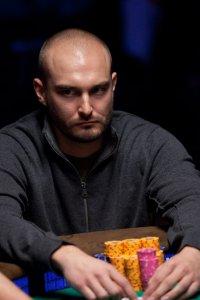 Nick Binger profile image