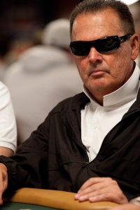 Dewey Tomko profile image