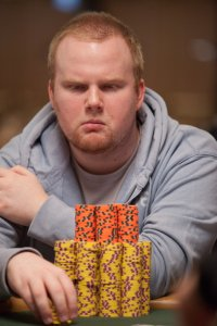 Christopher Brammer profile image