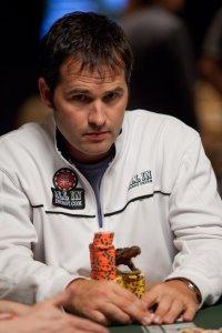 Tex Barch profile image