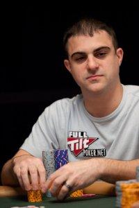 John D'Agostino profile image