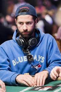 Grant Ellis profile image