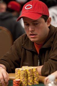 Grantland Hillman profile image