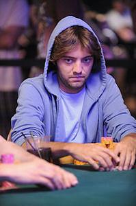 Grayson Nichols profile image