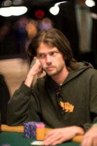 Grayson Scoggin profile image