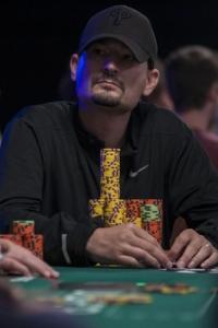 Gregory Fishberg profile image