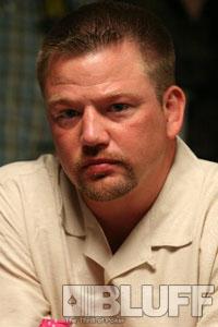 Greg Jamison profile image