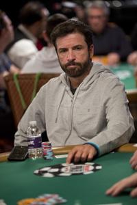 Greg Mascio profile image