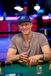 Greg Mueller profile image