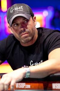 Greg Ostrander profile image