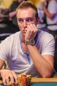 Gregory Ronaldson profile image
