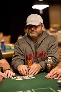 Gregg Merkow profile image