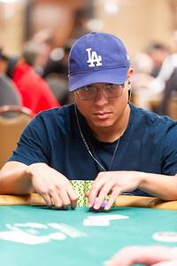 Gregory Sanchez profile image