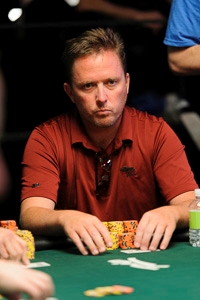 Gregory Schaefer profile image