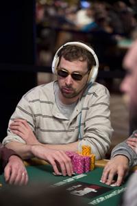 Grzegorz Trelski profile image