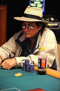 Joe Gualtieri profile image