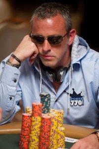 Guillaume Darcourt profile image