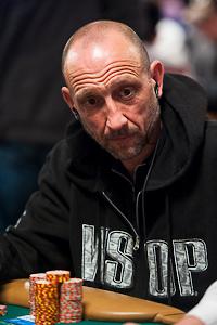 Gunther Dumsky profile image