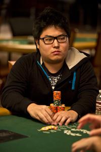 Gustavo Kamei profile image