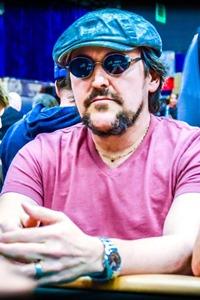 Guy Lepage profile image