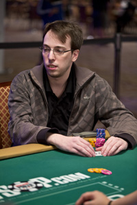 Guy Hareuveni profile image