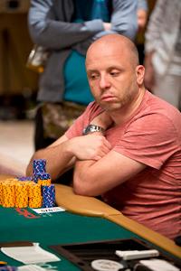 Grzegorz Wyraz profile image